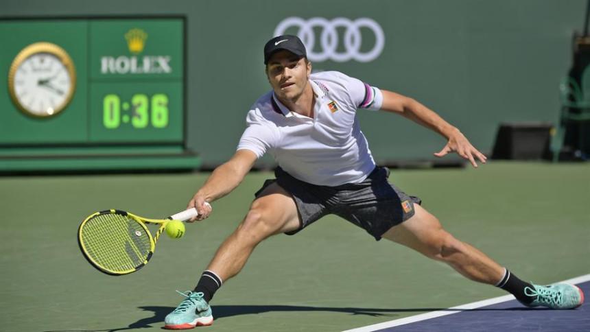 ATP: Miomir u Top 100, Tim četvrti na svijetu!