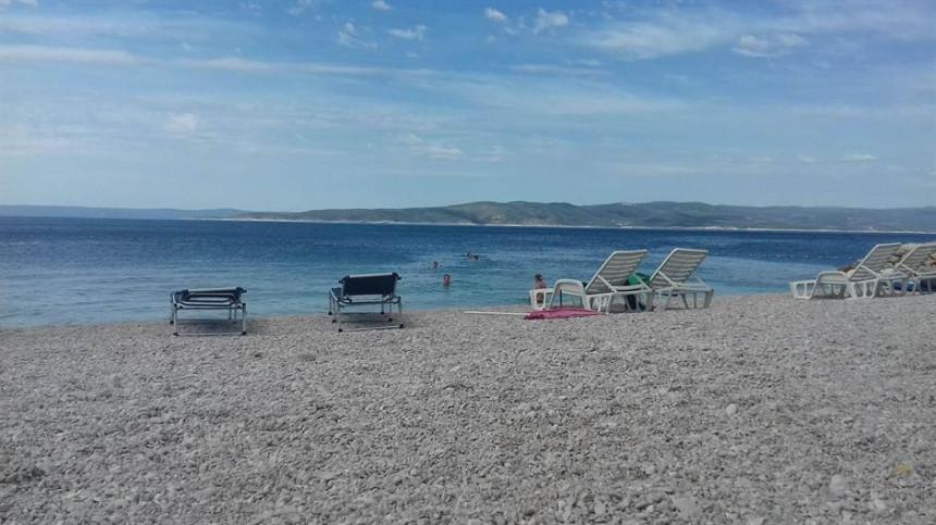 Isplati li se ljeto u Hrvatskoj?