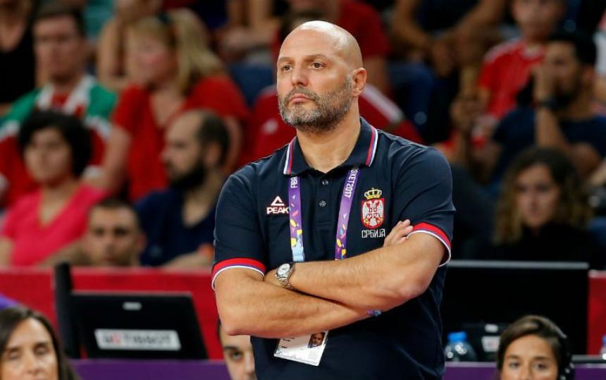 """Počinje operacija """"Mundobasket 2019""""..."""