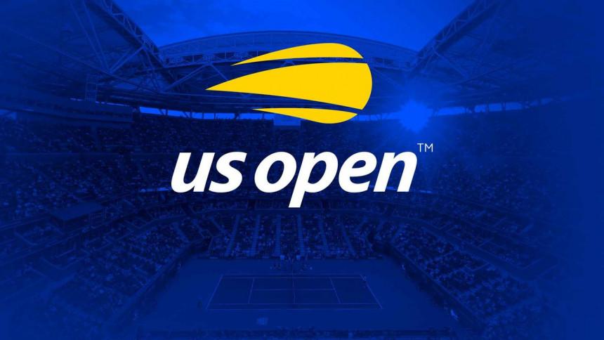 US open: Šestorica Srba sigurno u glavnom žrijebu!