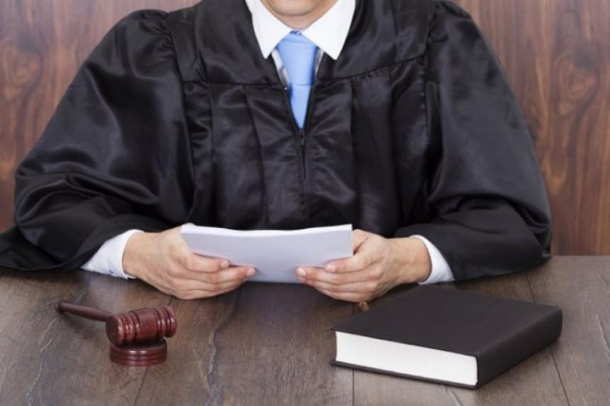 Pročitajte: Ovo su plate sudija, a rezultati?