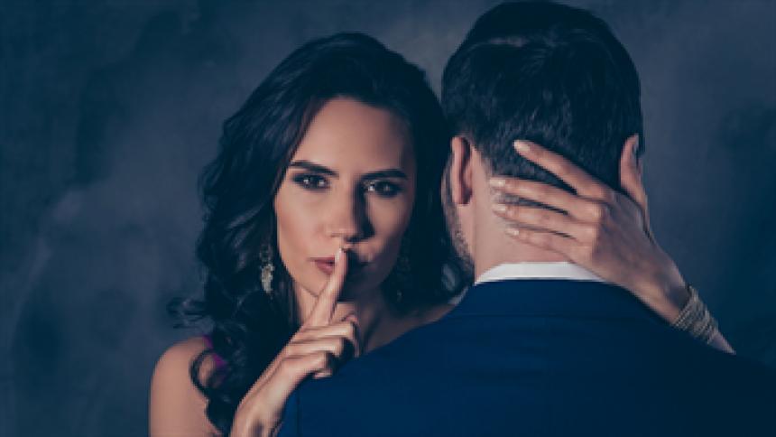За жене је добро да имају више партнера?
