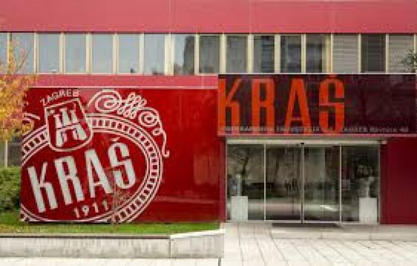 Panika u Zagrebu, Srbin kupuje kompaniju Kraš?