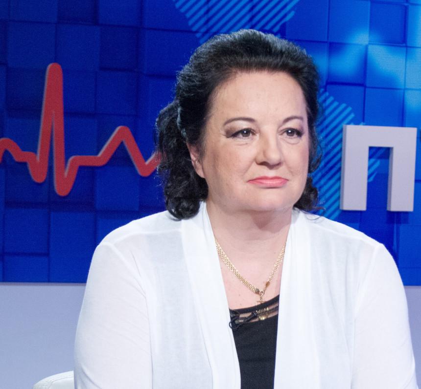 Dodik - sramota srpskog naroda