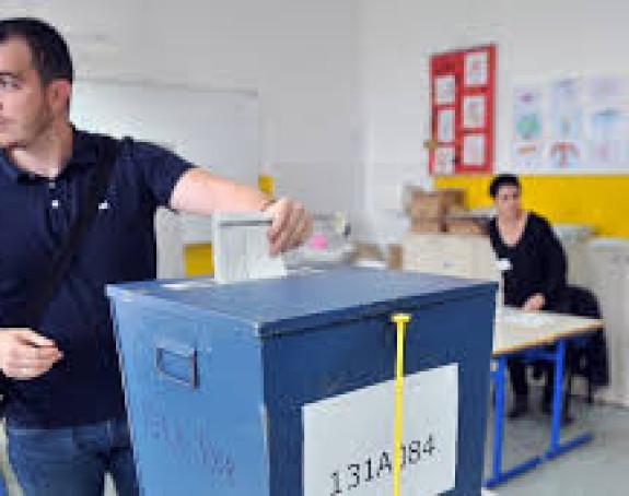 Nepravilnosti na izborima u Stocu