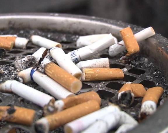 Odzvonilo pušenju na javnim mjestima!