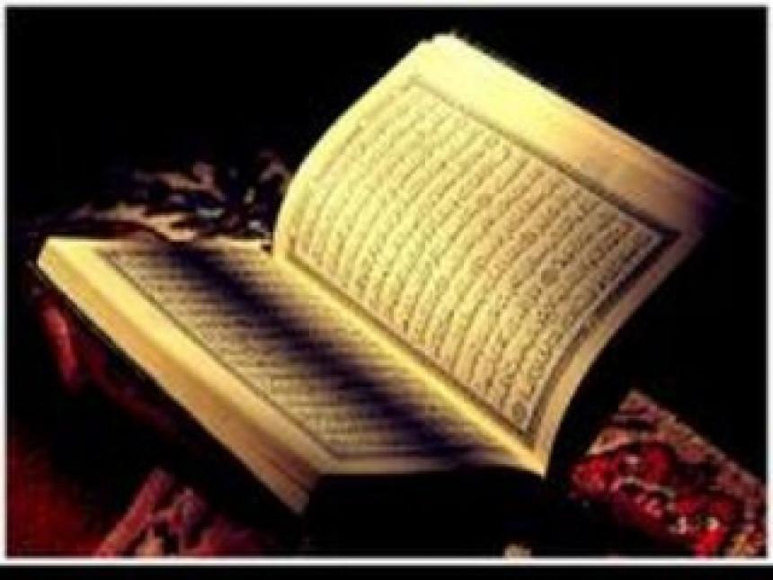 Islam dominantna religija