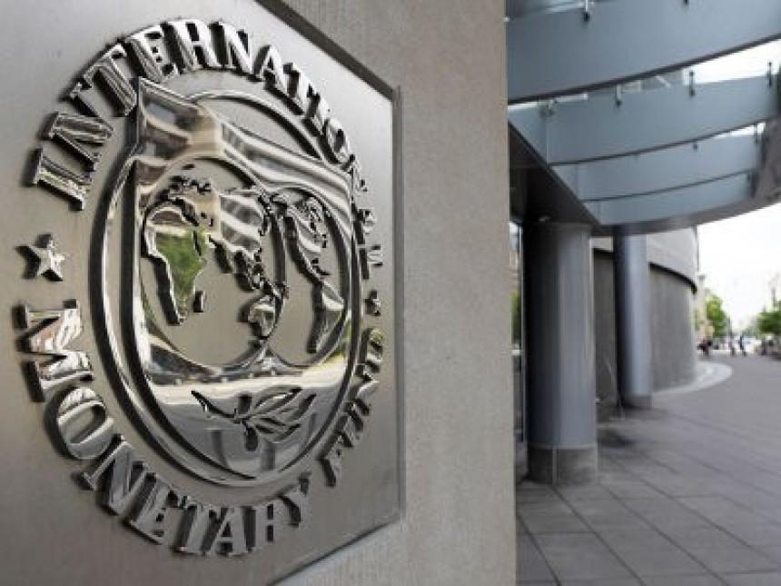 Ništa od kredita MMF-a (VIDEO)
