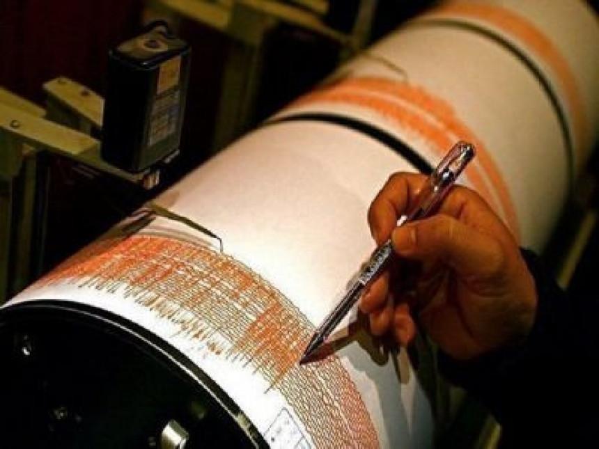 Najmanje 8 mrtvih u zemljotresu u Peruu