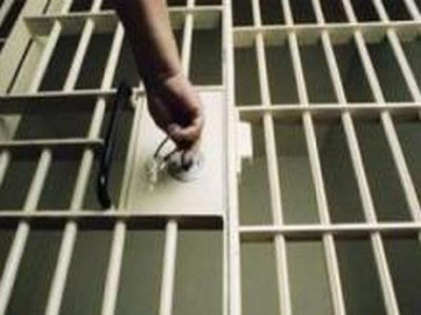 Osumnjičenima za RBV određen pritvor do 30 dana