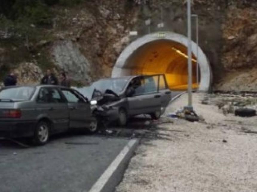 Poginulo troje državljana Srbije