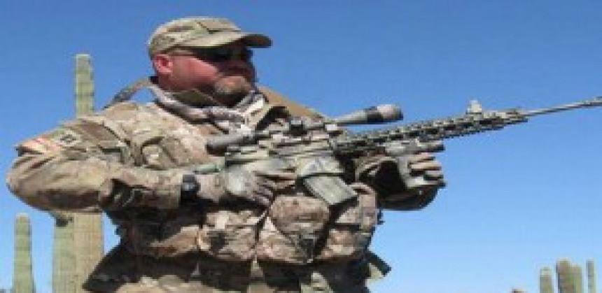 Bivši marinac ubio troje ljudi i dete u Arizoni