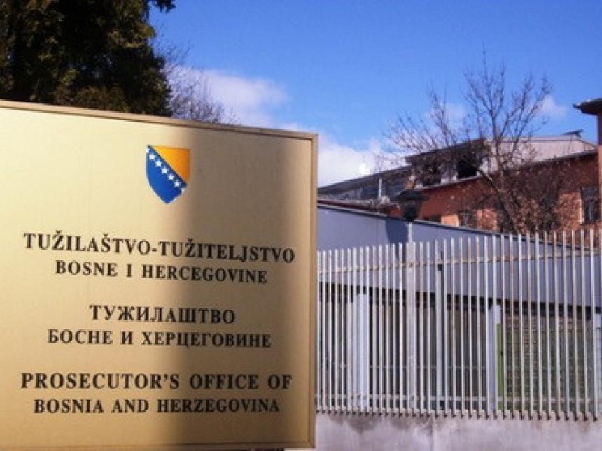 Podignuta optužnica protiv Kahre Vejzovića