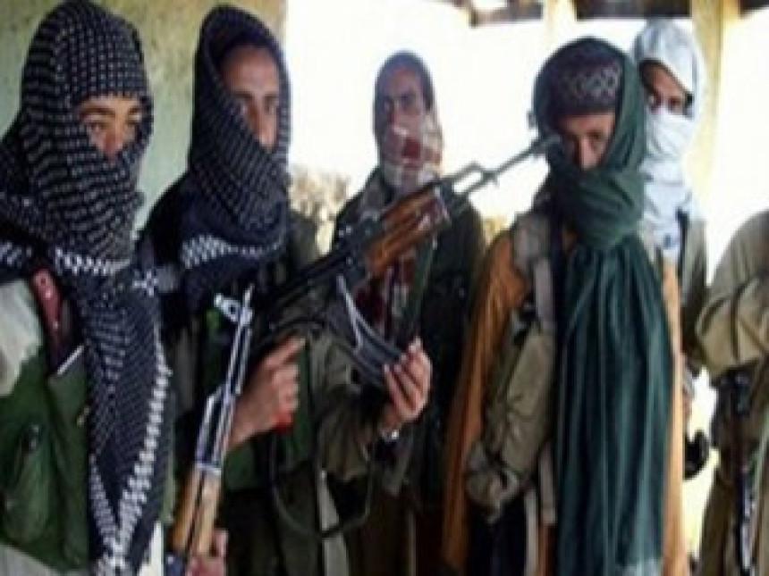 Krivično goniti radikalizovane džihadiste