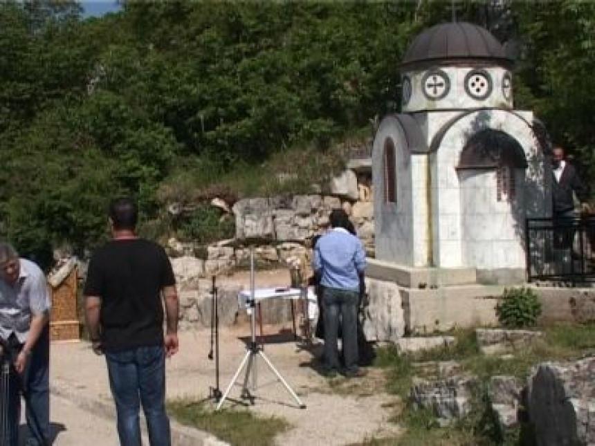 Dan ustanka i opštine Gacko  (VIDEO)