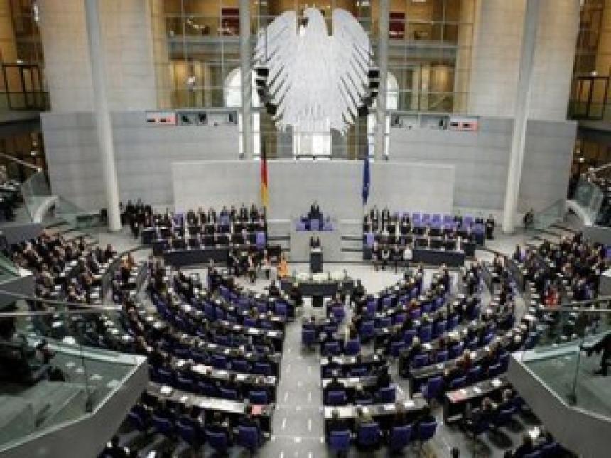 Stav CDU poslije 18. juna