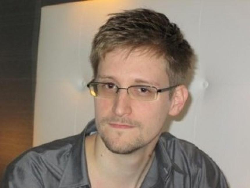 """Snouden """"otkačio"""" ruske obavještajce"""