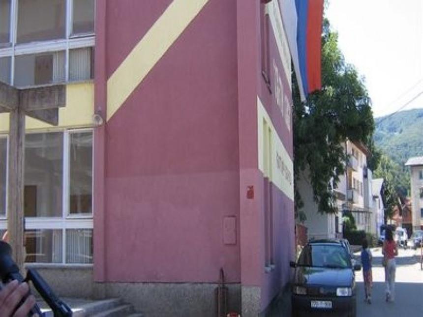 Bošnjaci bojkotuju nastavu