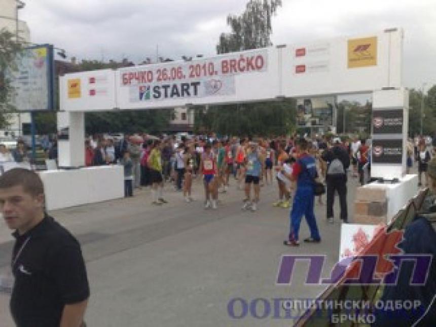 """""""Vidovdanska trka"""" sedamnaesti put  (VIDEO)"""