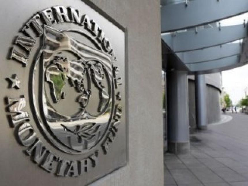 Еврозона више не жели уплитање ММФ-а