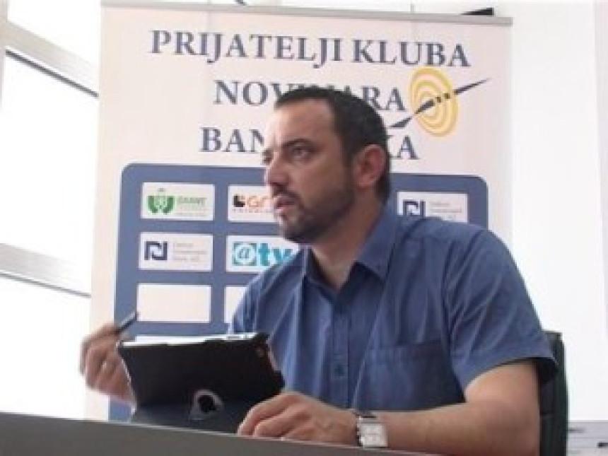 Banjaluka: Ministri kasnili - novinari napustili događaj! (VIDEO)