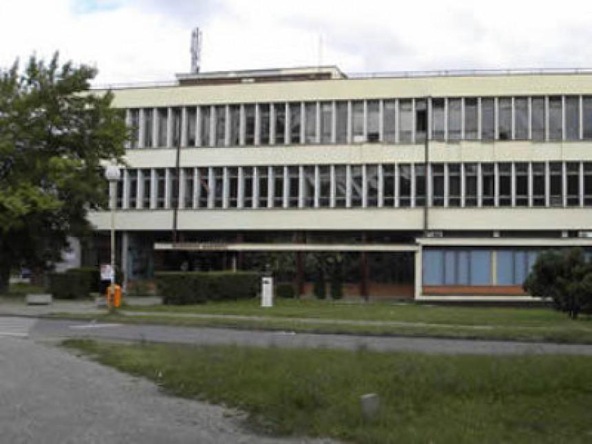 Visokoškolske ustanove u BiH nisu akreditovane