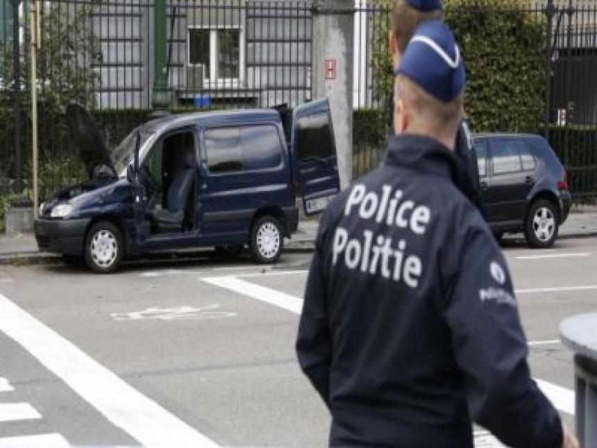Brisel: Pronađena deca iz BiH koja žive ilegalno