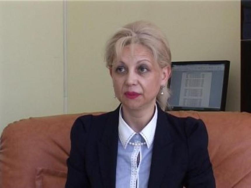 Ima li spasa za neurohirurgiju? (VIDEO)