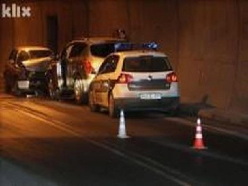 Mostar: Dvoje poginulih,više povrijeđenih