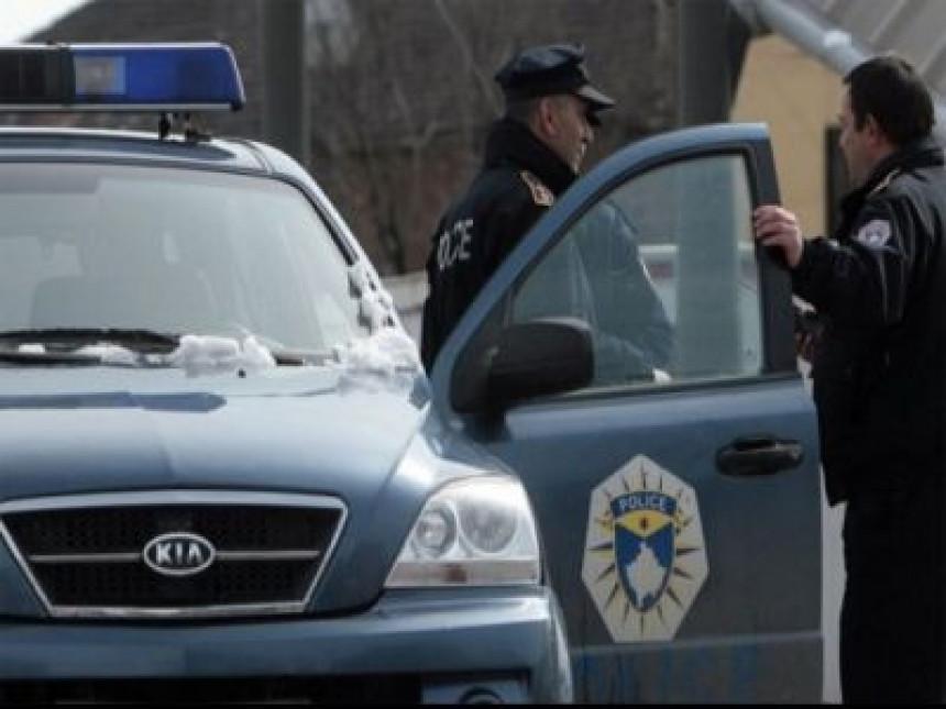 Djevojka iz Bijeljine povrijeđena u Sarajevu