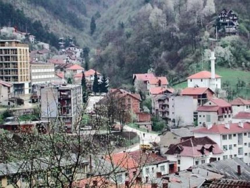 Šta otkrivaju tajni vojni dokumenti u Srebrenici?