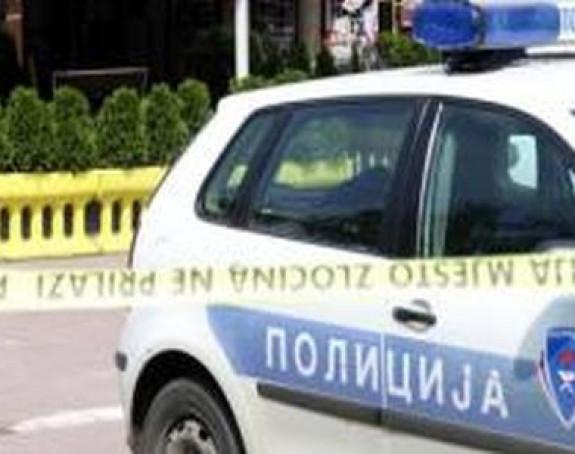ДОБОЈ: Младић погинуо,седморо повриједено