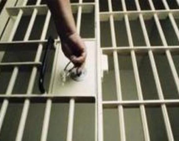 Jednomjesečni pritvor zbog krijumčarenja stoke