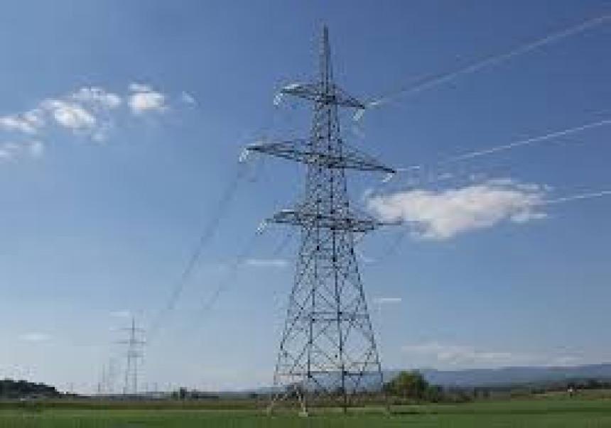 Dijelovi Bratunca danas bez struje