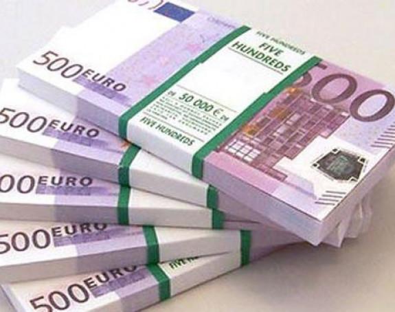 Evropa ne odustaje – svima po 500 evra