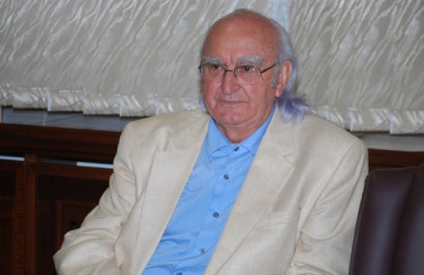 Pavlović: Ostavka u Senatu Srpske