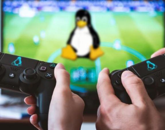 Zavisnost od igranja igrica svrstana u mentalne poremećaje