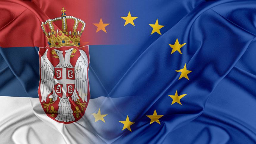 Šta Srbiji donose poglavlja 23 i 24?