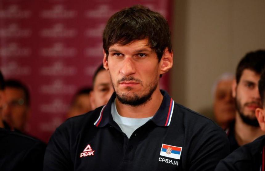 Marjanović: Ne pamtim kad sam pustio suzu, ali...