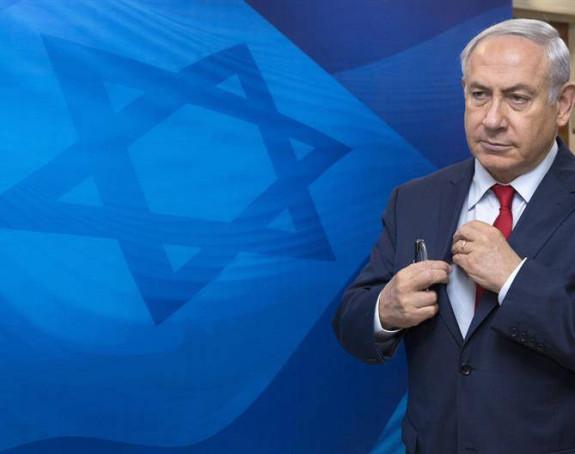 Izrael: Izvjestan kraj epohe Netanjahua?