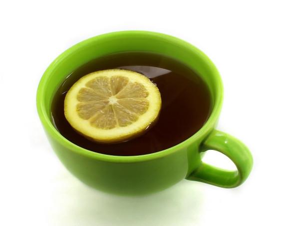 Jedna šolja čaja dobra za zdravlje