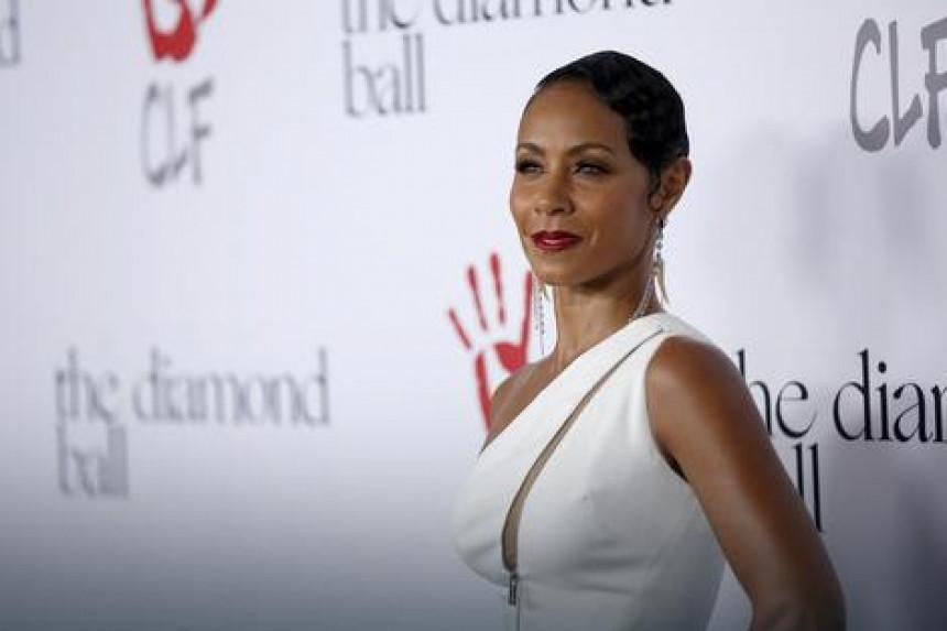 Crni glumci najavljuju bojkot dodjele Oskara