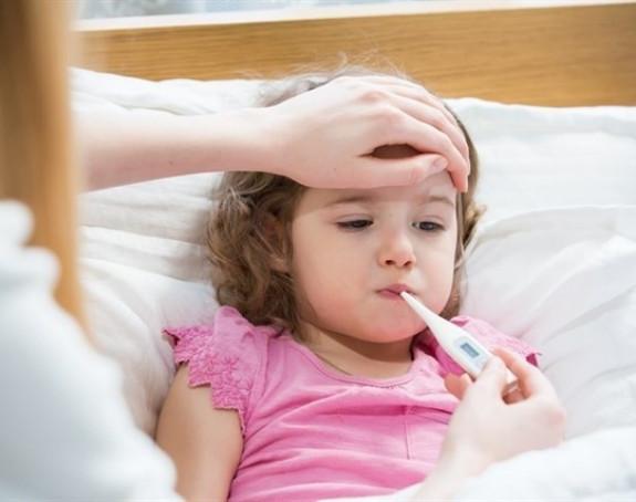 Ima li epidemije gripa u Srpskoj?