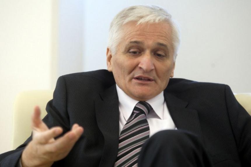 Tužilaštvo priprema predmet Špirić
