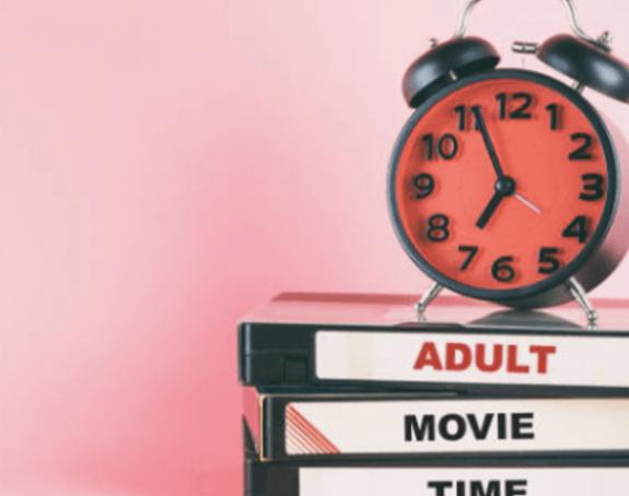 """Žene """"gladuju"""", dok muškarci gledaju porno filmove"""