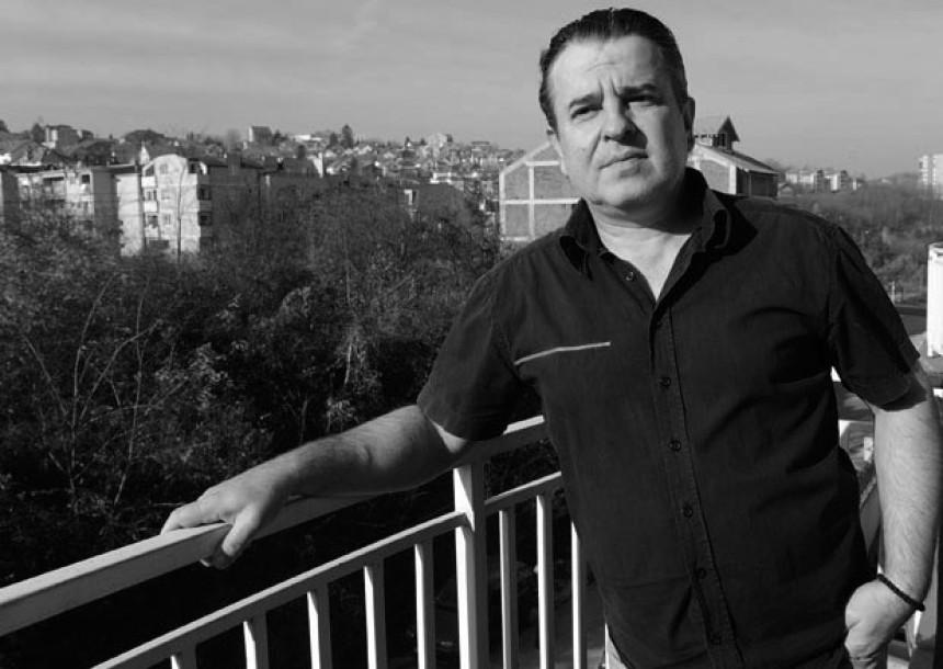 Poginuo astrolog Zlatko Zlatković