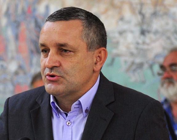 Linta: Važan popis otete srpske imovine