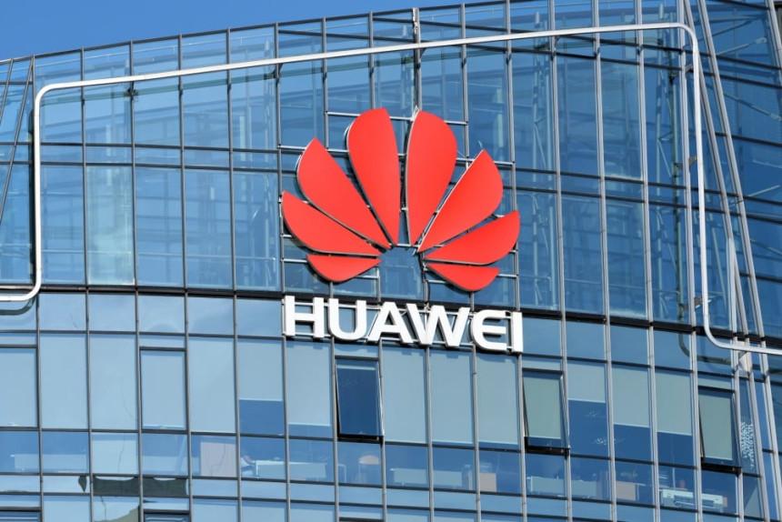 Google i Huawei prekidaju saradnju