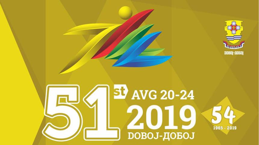 Почиње ТВ турнир шампиона у Добоју!