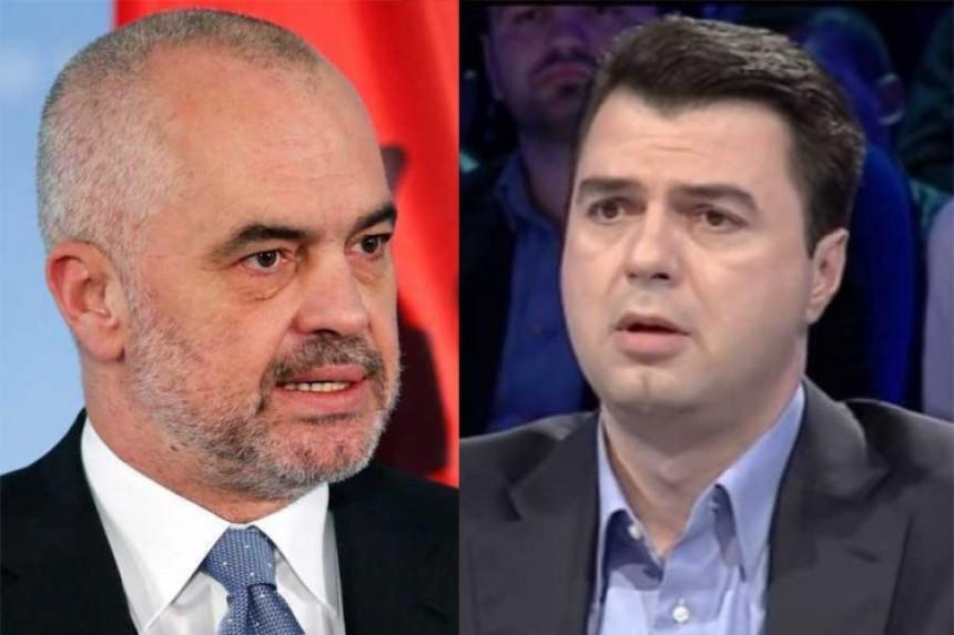Opozicija tvrdi: Rama uzeo više milijardi evra
